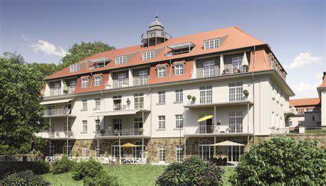 Wohnung Kaufen Dresden  König Albert