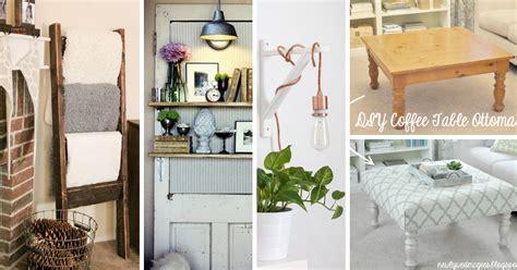 40 inspiring living room decorating ideas diy projects