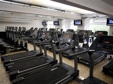 club fitness r 233 publique fitness park