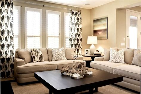 warm living room paint colors modern house