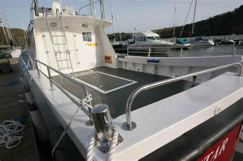 Interceptor 42 Boats For Sale by Safehaven Marine Interceptor 42 For Sale Uk Safehaven