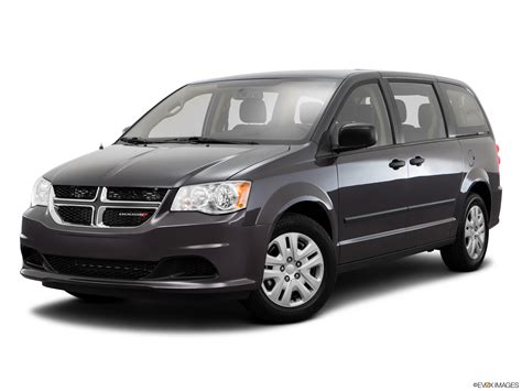 2018 Dodge Grand Caravan Reliability  Auto Car Update