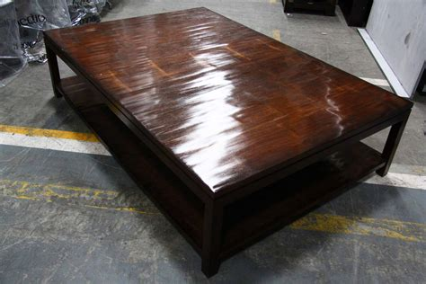 Coffee Table: Make A Statement With Best Large Coffee Table Large Modern Coffee Table, Sofa