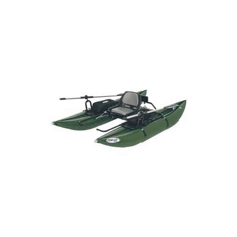 Outcast Fishing Pontoon Boats by Fish Cat Panther Pontoon Fishing Boat Reviews Sales
