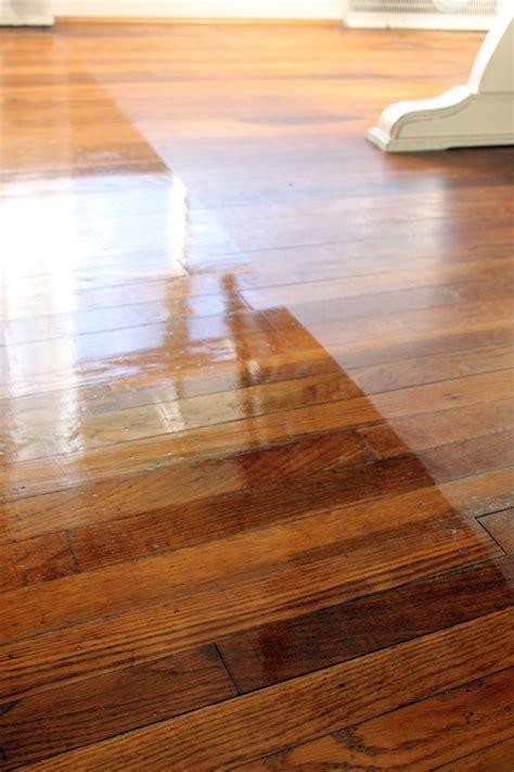 wood laminate floor shine cleaner fancybox kickass