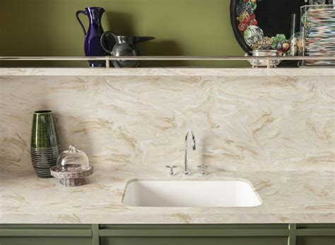 corian 174 for kitchen worktops dupont corian 174 solid surfaces corian 174