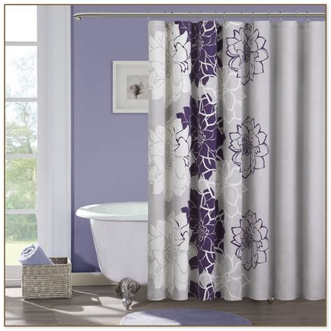 kohls bedroom curtains 28 images curtains window