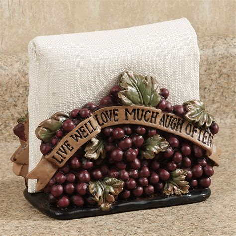 grape decor for kitchen cheap kitchentoday