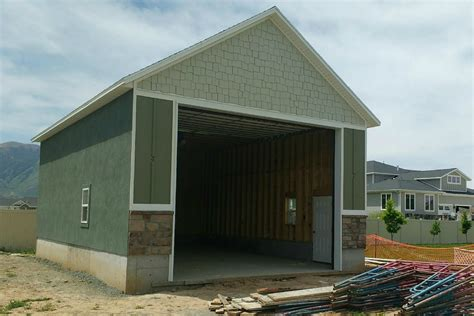 100 tuff shed colorado denver design tuff sheds at home depot and tuff shed homes 17 tuff