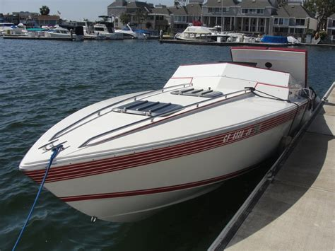 Boat Mechanic Long Beach Ca by Boat Repair Services R R Marine