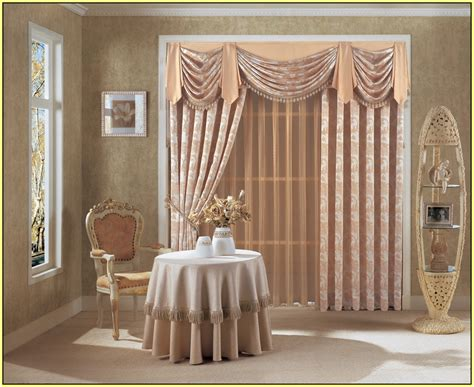 valance curtain ideas curtain menzilperde net