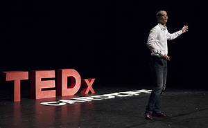 How Much Does It Cost to Be a TED Talks Member or Speaker ...
