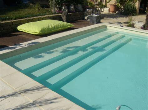 help hauteur des marches d escalier avec pataugeoire piscines construction technique