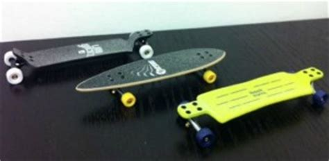 tech deck skateboards for the and at