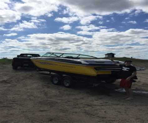 Used Boat Motors North Dakota by Boats For Sale In North Dakota Used Boats For Sale In