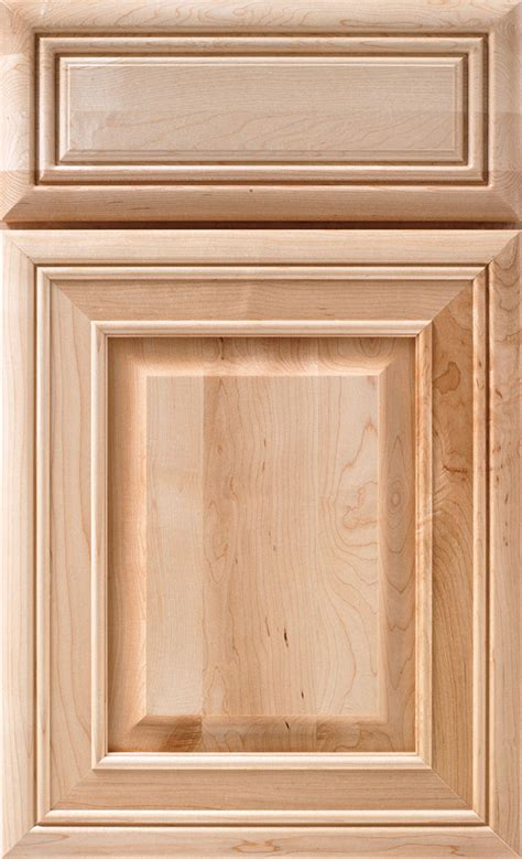 kingston cabinet door style bathroom kitchen cabinetry