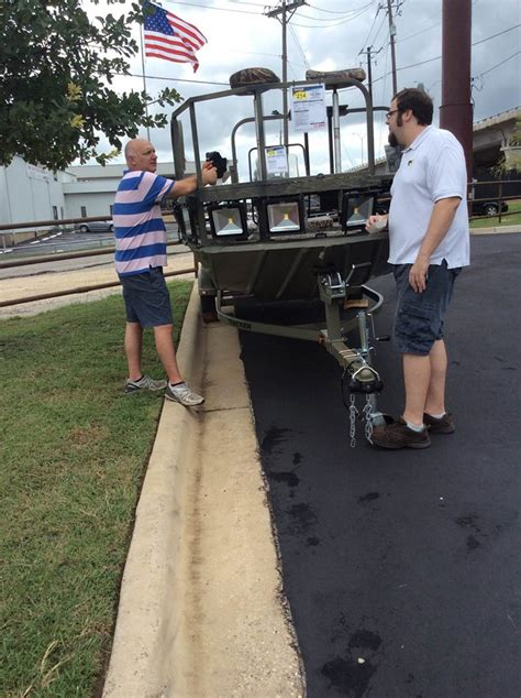 Tracker Boats Austin Tx by Tracker Boating Center Austin Home Facebook