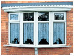Upvc Bow Canopies Nustock Part Of Your Team