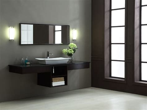 Modern Blox 80 Inch Modular Bathroom Vanities Set