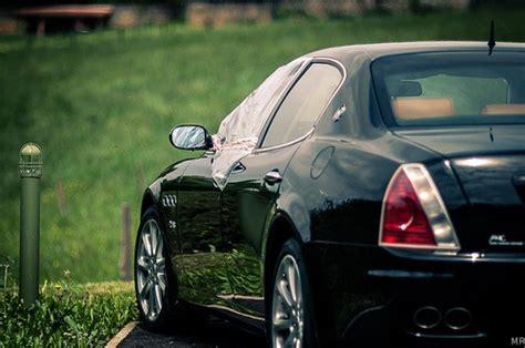263 Best Online Automobile Insurance Estimates Images On