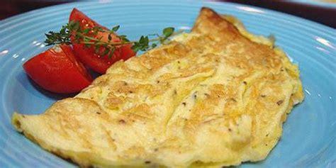 recette omelette facile au micro ondes facile jeux 2 cuisine