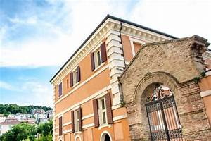 Hotels In Ancona : hotel della vittoria updated 2018 prices reviews ancona italy tripadvisor ~ Markanthonyermac.com Haus und Dekorationen