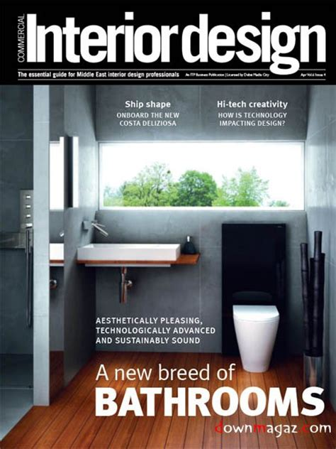 interior design magazine beautiful home interiors
