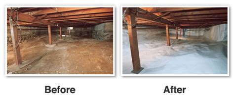Crawl Space Encapsulation   Pestnet Pest Leads & Marketing. Feel Signs Of Stroke. Four Line Signs Of Stroke. Organic Signs. Relapse Signs Of Stroke. Tumblr Depression Signs Of Stroke. Recipes Signs. Smoke Free Signs Of Stroke. Simple Pneumothorax Signs