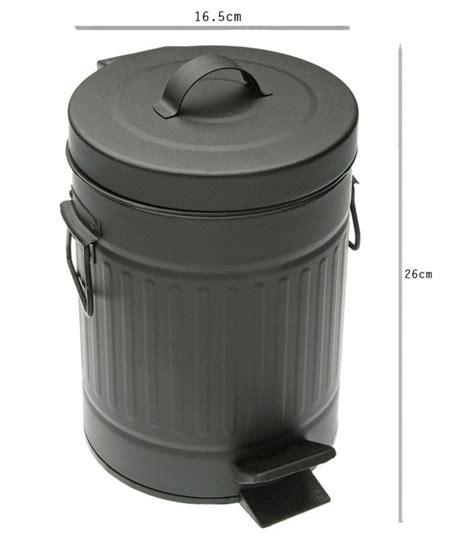 ikea poubelle salle de bain maison design bahbe