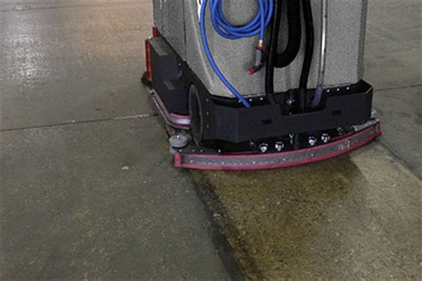 floor scrubber dryer xr rider commercial floor cleaning machine tomcat floor equipment