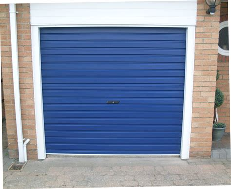 Garage Doors : Newcastle Garage Doors