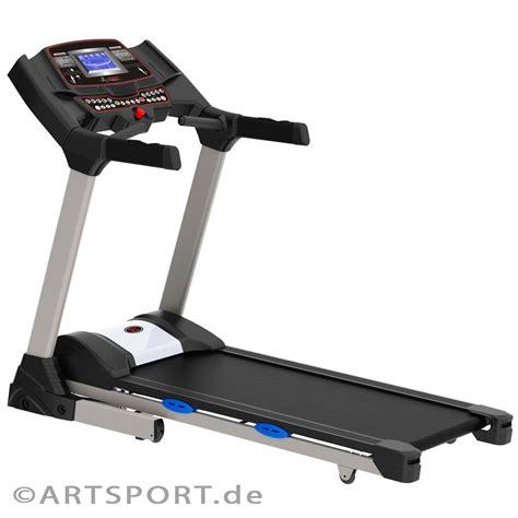 laufband speedrunner profi fitnessger 196 t heimtrainer neu ebay
