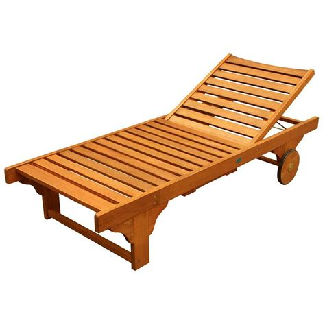 up to 70 percent discount chaise lounge outdoor with reviews home best furniture