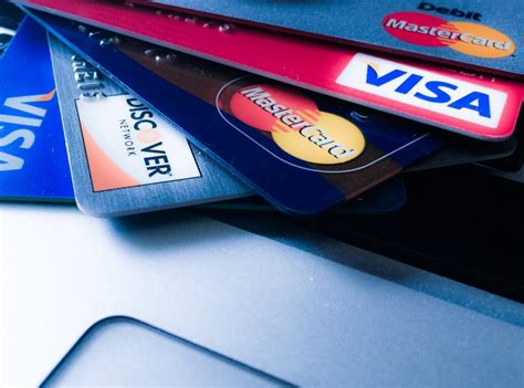 How Many Credit Cards Should You Really Have?. Intellectual Property Law Firm Ranking. Tablet Performance Benchmarks. Wedding Planner College Courses. Master Of Arts In Teaching Online Programs. Professional Program Insurance Brokerage. Welding Engineering Schools Summer Camps In. Wiki Identity Management Excel Transform Data. Simba The King Lion Games The Dish Valparaiso