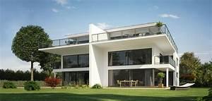 Ein Haus Bauen Kosten : 4 parteien haus bauen wohn design ~ Markanthonyermac.com Haus und Dekorationen