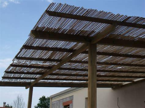 construction pergola en bois eric 233 co bricole