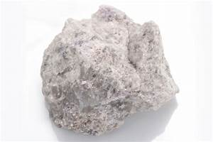 A Detailed Overview of Feldspar: Types, Properties, and Uses