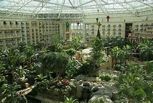Mother's Day Brunch at the Gaylord Palms Resort
