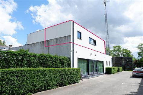 Te Huur Kortrijk Appartement by Te Huur Immo Marescaux