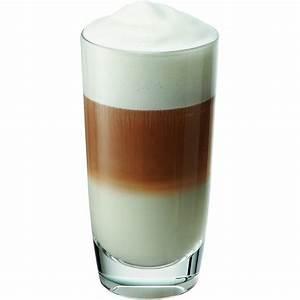 Latte Macchiato Gläser 10 Cm Hoch : 2 er set latte macchiato glas hoch kaffeecenter gmbh ~ Markanthonyermac.com Haus und Dekorationen