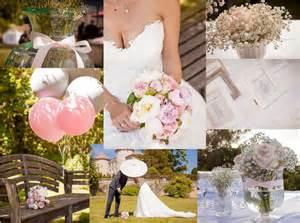 choisir une d 233 coration tendance pour votre mariage version luxe
