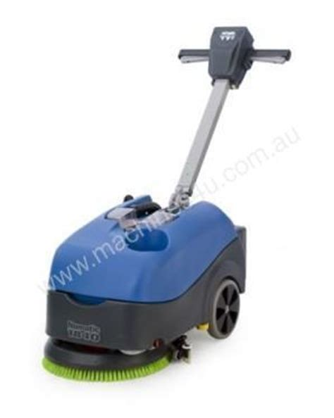new floor scrubbers for sale perth new floor scrubbers