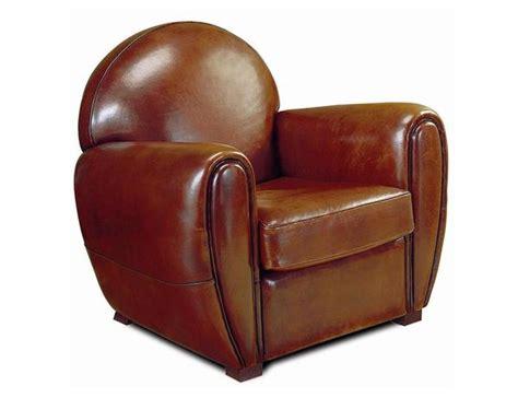 s 233 lection fauteuils by maison galerie photos de dossier 328 449