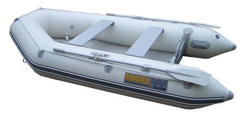 Inflatable Boats Online excel inflatable boats sd290 quality inflatable boats online