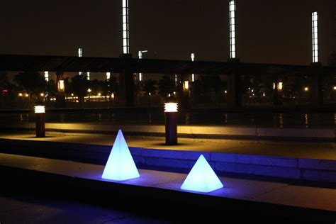 The Best Samples Of Outdoor Led Lights