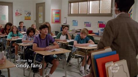 Fresh Off The Boat Season 4 Episode 14 Cast by Recap Of Quot Fresh Off The Boat Quot Season 4 Episode 13 Recap