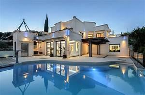 Haus Auf Mallorca Kaufen : bendinat immobilien in bendinat auf mallorca kaufen ~ Markanthonyermac.com Haus und Dekorationen