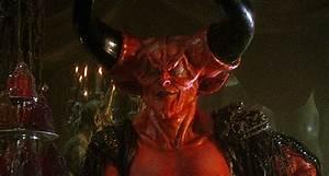 Fairy Tale Blogathon: Ridley Scott's LEGEND (1985 ...