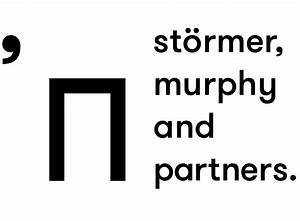 Murphy And Partners : st rmer murphy and partners architekten hamburg ~ Markanthonyermac.com Haus und Dekorationen