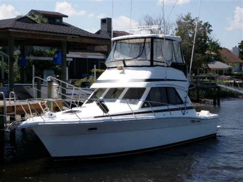 Craigslist Fl Keys Boats For Sale by Pin Craigslist Sarasota Florida Homes For Rent Image